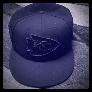 Other - NFL KC hat